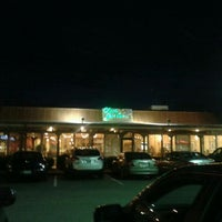 Photo taken at Olive Garden by Melanie J. on 2/17/2012