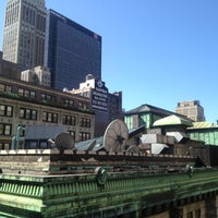 Photo taken at Pi(π)Daypocalypse 2012 by Brett B. on 3/14/2012