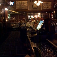 Photo taken at Town Hall Tap by Tony G. on 8/9/2012