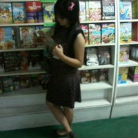 Photo taken at Vetaf's Superstore by Jenney Anne F. on 8/19/2012