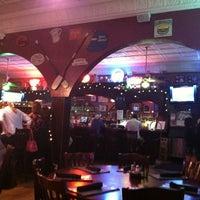 Photo taken at Eddie O'Brien's Grille & Bar by Danielle H. on 5/12/2012