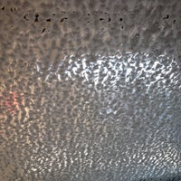 Photo taken at Car Wash by Robbie S. on 2/20/2012