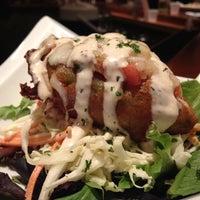 Photo taken at Garcia Brogan's Cantina by Eric A. on 4/12/2012