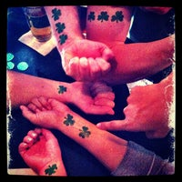 Photo taken at Paddy Flynn's by April D. on 3/17/2012