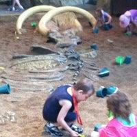 Photo taken at The Boneyard by Stephen B. on 5/16/2012