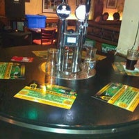 Photo taken at O'Shea's Irish Pub by Sean C. on 3/2/2012