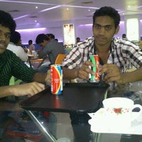 Photo taken at Salt N Pepper by Vijin B. on 5/9/2012