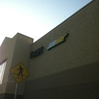 Photo taken at Walmart Supercenter by Kenneth L. on 3/14/2012