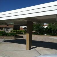 Photo taken at Henry L. Stimson Middle School by Joseph U. on 5/18/2012
