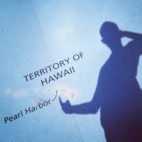 Photo taken at World War II Valor in the Pacific National Monument by Reyner T. on 2/11/2012