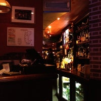 Photo taken at Great Canadian Pub by Mansour H. on 5/11/2012