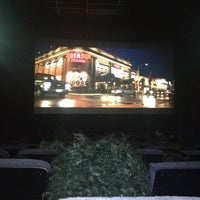 Cinemark movie 14 lancaster