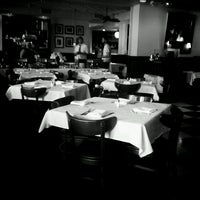 Photo taken at Cafe Deluxe by Nakeva (Photography) C. on 5/16/2012