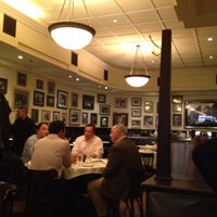 Photo taken at Daily Grill by Sherilynn M. on 3/15/2012