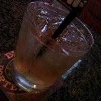 Photo taken at Ryan's Pub by Heidirenee M. on 8/22/2012