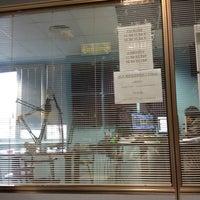 Photo taken at Unika Fm by Kelvinman D. on 2/13/2012