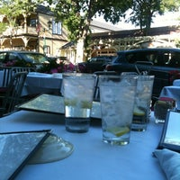 Photo taken at Fontina Ristorante by Nena H. on 6/14/2012