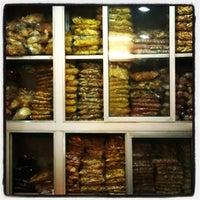 Himalaya Bakery