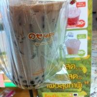 Photo taken at OCHAYA by 🐻ㅇㅇRilakkuㅆa Q. on 8/9/2012