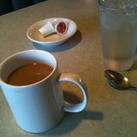 Photo taken at Sugar Mill by Mitch W. on 6/23/2012