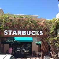 Photo taken at Starbucks by Heather F. on 8/26/2012