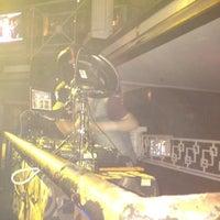 Photo taken at F.M.L. by Kandice V. on 2/19/2012