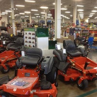 Photo taken at Family Farm Store by Aaron J. on 6/14/2012
