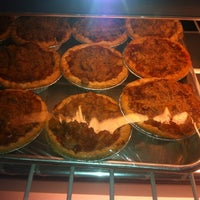 Photo taken at The Avenue Bakery by joezuc on 7/21/2012