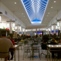 Photo taken at River Valley Mall by Kevin A. on 3/17/2012
