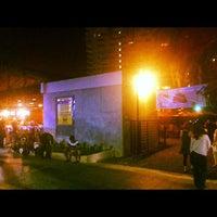 Photo taken at Condado Culinary Fest XIII by Armando E. on 6/17/2012