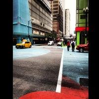 Photo taken at Color Jam by Eden K. on 6/11/2012