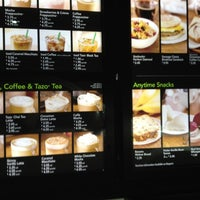 Photo taken at Starbucks by Lee A. on 2/29/2012