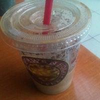 Photo taken at Bengawan Solo Coffee by Daniel H. on 8/11/2012