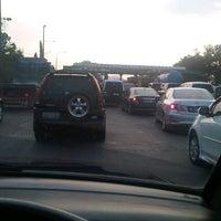 Photo taken at Gerbang Tol Padalarang by Hariyadi S. on 7/7/2012