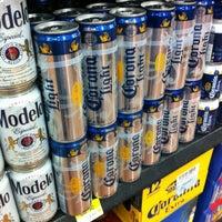 Photo taken at Walmart by Fernando F. on 3/26/2012