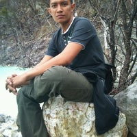 Photo taken at Barat City Magetan Jawa Timur by Andrew A. on 8/18/2012