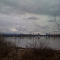 Photo taken at Poco Trail by citieguy on 3/18/2012