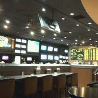 Photo taken at Rio Sports Book Deli by Larry B. on 5/6/2012