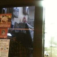 Photo taken at Wendy's by Vh A. on 6/29/2012