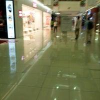 Photo taken at 1 Utama Shopping Centre (Old Wing) by Sayf Azeem on 8/8/2012
