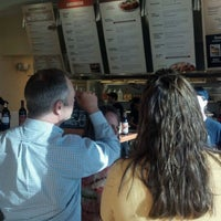 Photo taken at Noodles & Company by Syd S. on 6/8/2012
