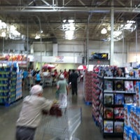 Photo taken at Costco Wholesale by Keith F. on 7/6/2012