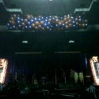 Lcc Night Club & Karaoke