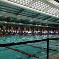 Cecil Field Aquatic Center 8 Tips