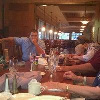 Photo taken at Rathbun Lakeshore Grille by Bill B. on 5/29/2012