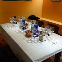Casa santo a salamanca 12 tips from 193 visitors - Casa santona madrid ...