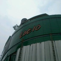 Photo taken at Lot 10 Shopping Centre by MrYuyul A. on 8/12/2012