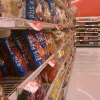 Photo taken at Target by Cassie F. on 5/10/2012