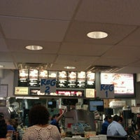 Photo taken at McDonald's by Phil R. on 7/19/2012