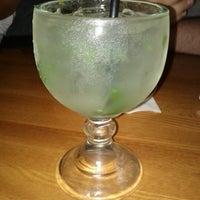 Photo taken at Applebee's by Akki S. on 8/6/2012